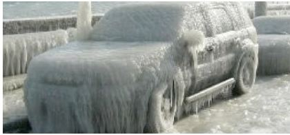 auto-gefroren.jpg